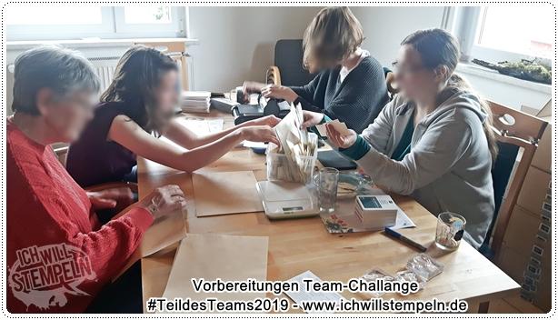 Teamaufgabe 2019 - ichwillstempeln (3)