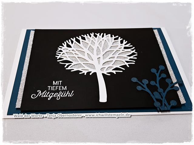 Baum - Trauerkarte.jpg