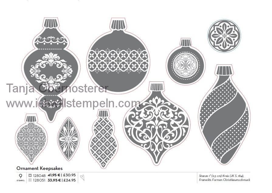 wintersets-ornament-keepsakes