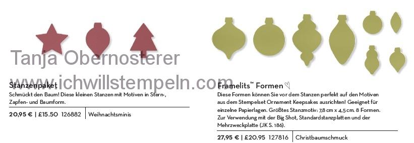 wintersets-stanzenpaket-und-framelits-christbaumschmuck