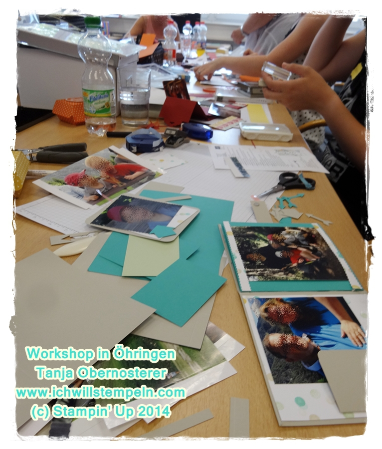 Workshop Tanja Obernosterer Juli 2014-1