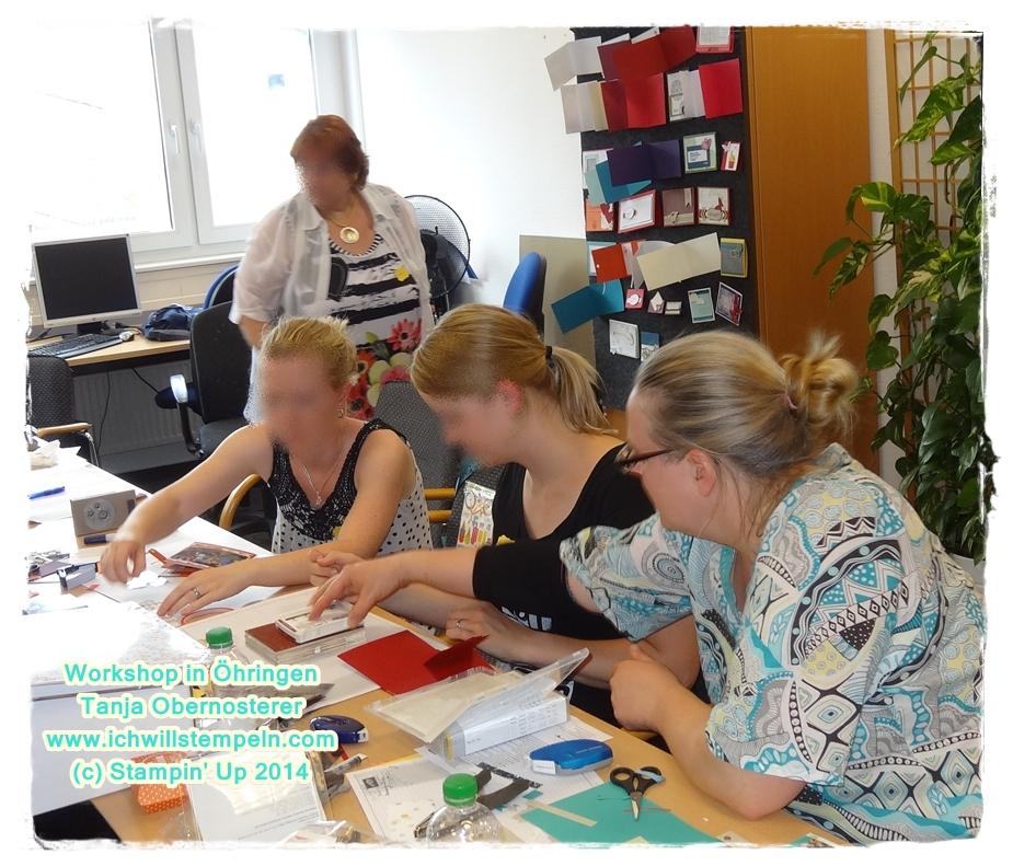 Workshop Tanja Obernosterer Juli 2014-4