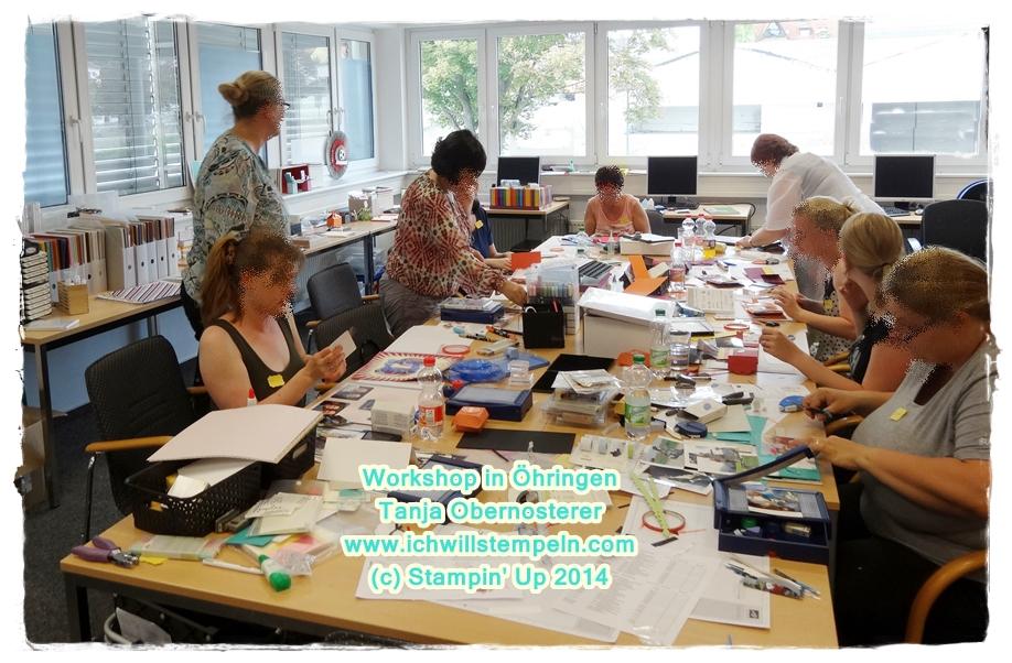 Workshop Tanja Obernosterer Juli 2014-0