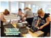 Workshop Tanja Obernosterer Juli 2014-3