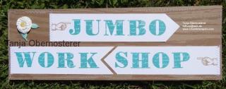 jumboworkshop-ichwillstempeln2013
