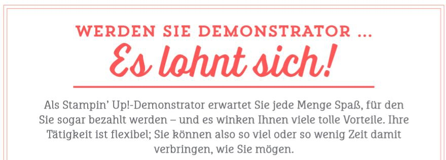 Einsteigen - 2Stempelset Juni-2015.JPG