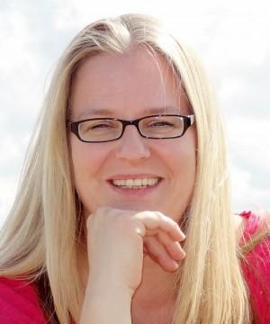 Tanja Obernosterer - www.ichwillstempeln.com