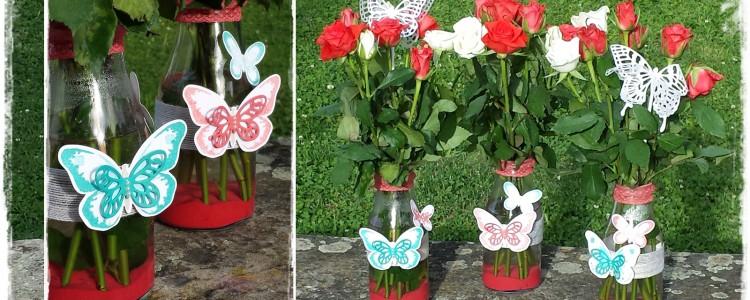 Watercolorwings-ichwillstempeln