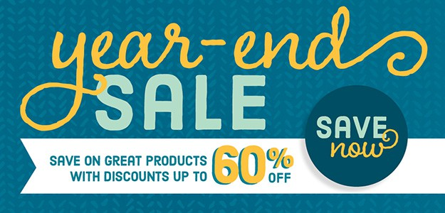Year-End-Sale 2015