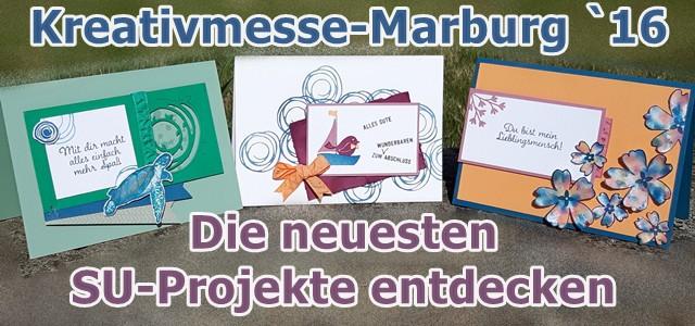 Kreativmesse-Hessen-2016