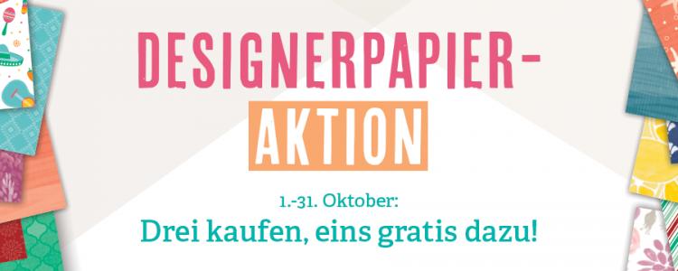 designerpapier-aktion-im-oktober