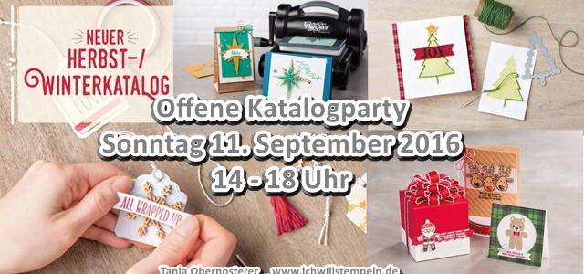 offene-katalogparty-11-sep-16