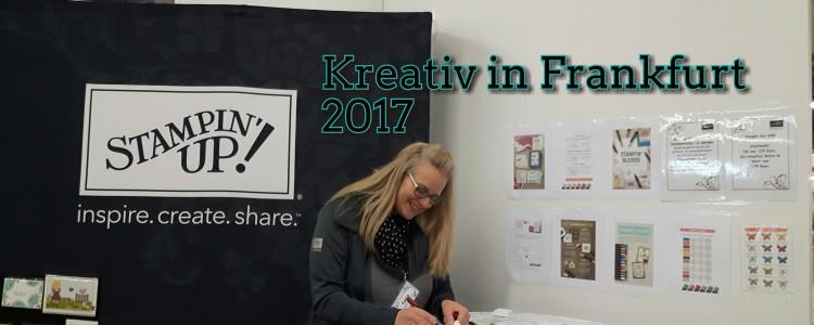 2017_frankfurt_kreativwelt