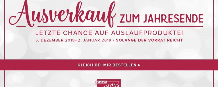 12.05.18_SHAREABLE_YearEndCloseout_DE