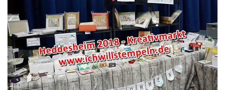 2018-Heddesheim-Workshop