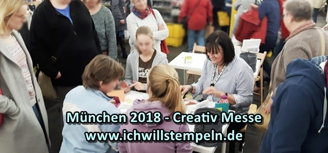 Creativmesse-Muenchen2018