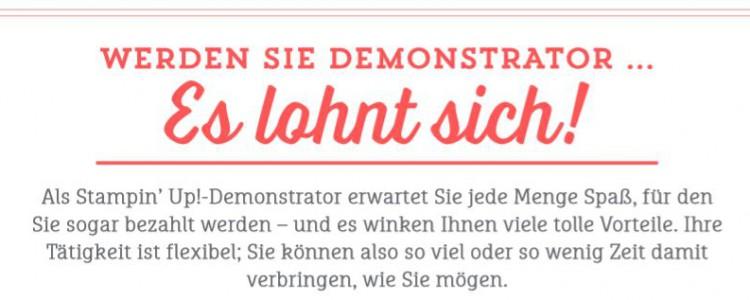 Einsteigen-2Stempelset-Juni-2015.JPG