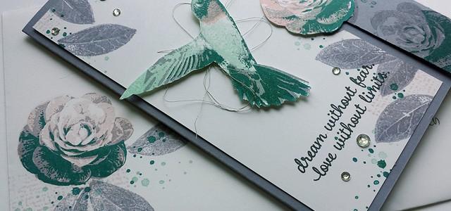 Eisvogel-Geburtstagskarte-Umschlag.jpg