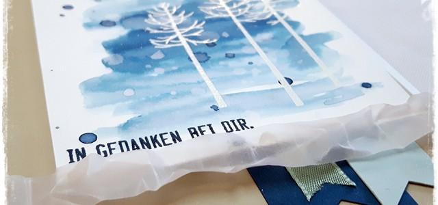 In-Gedanken-Wald-der-Worte-1.jpg