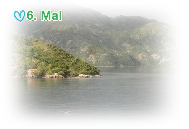 Labadee-erster-landgang-Haiti