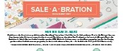 Sale-A-Bration-2018-3