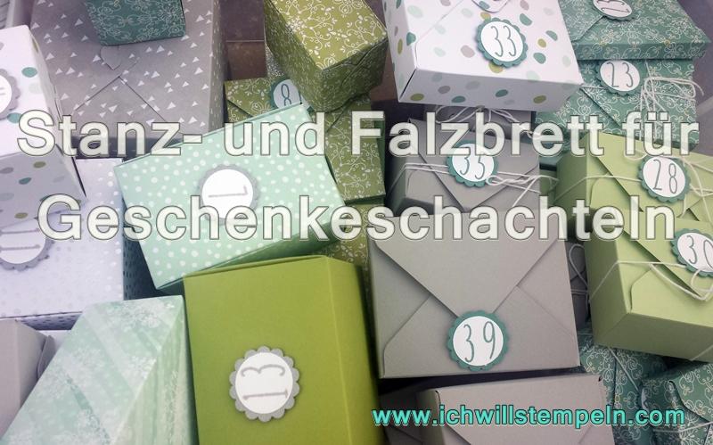 Stanz-und-Falzbrett-für-Geschenkeschachteln