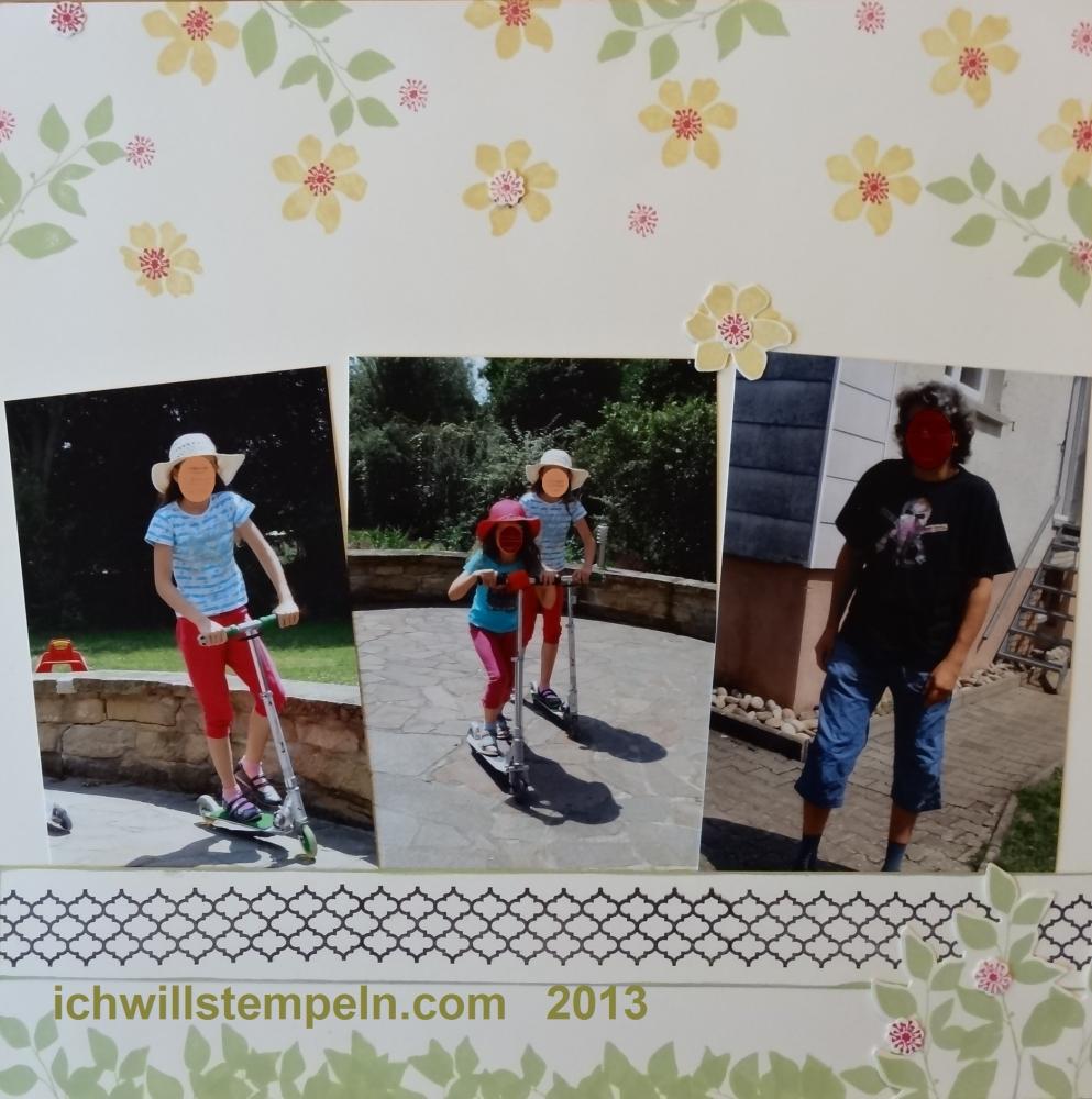 layout-summer-silhouettes-ichwillstempeln2013-4