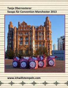swaps-convention-2013-001